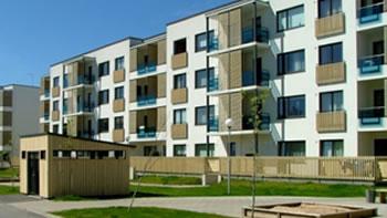 control de plagas en hogar y viviendas en mataro
