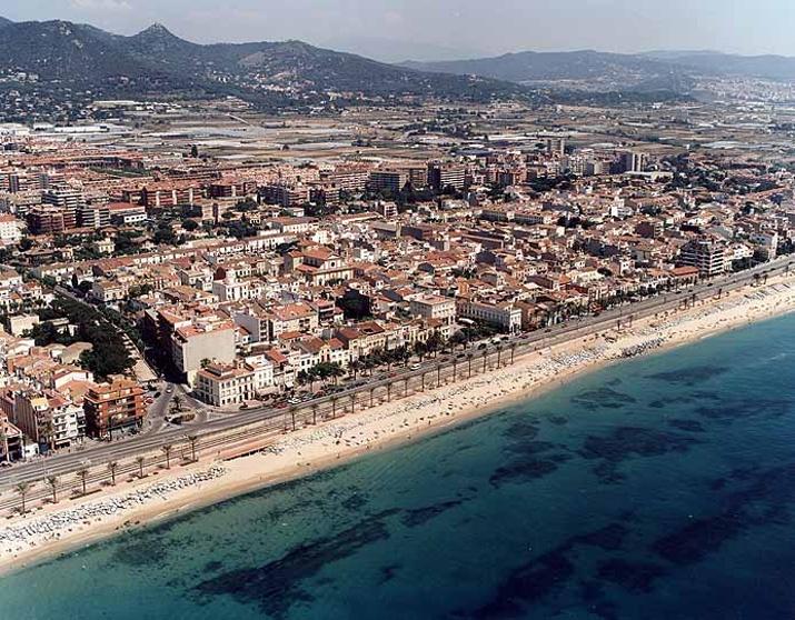 empresa control plagas vilassar de mar